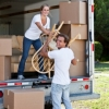 Packers and Movers in Bangalore http://www.top5th.co.in/packers-and-movers-bangalore/