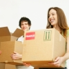 Packers and Movers in Hyderabad http://www.top5th.co.in/packers-and-movers-hyderabad/