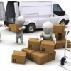 Top Packers and Movers Mumbai:-Get Ones Going Inexpensive