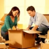 Top Packers and Movers Bangalore :-Employ Reliable Movers Together with Packers Companies