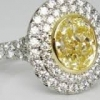 Why Diamond Rings Are Outstanding